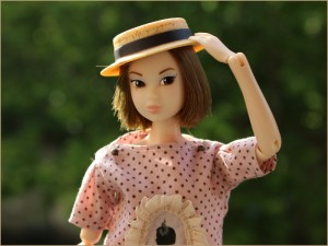 ae Momo Girl L