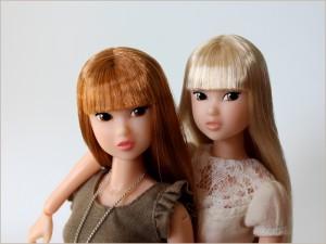 TA & T1405