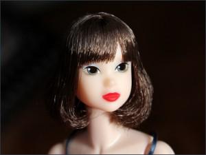 Emily 02