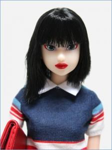 Yuko 39