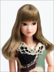 Alicia 10